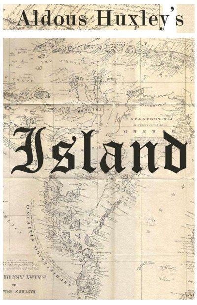 Huxley-isola