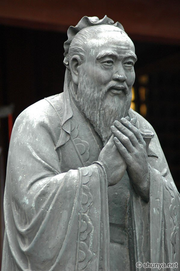 Confucius02