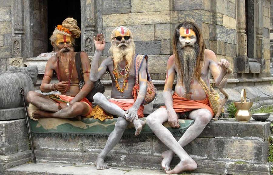 yogi-himalaya